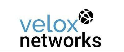 Velox Networks Pte Ltd