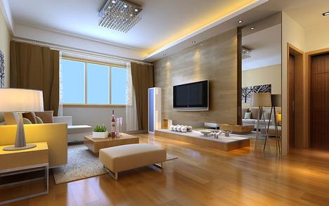 Creative Concept Interior Design