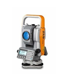 Sokkia Cygnus KS 102PS 2 Second Reflectorless Total Station