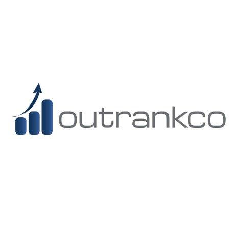 Outrankco - SEO Singapore