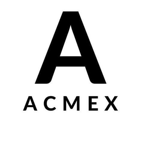 Acmex
