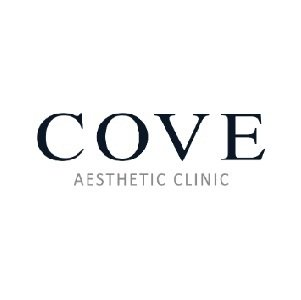 Cove Aesthetic Clinic