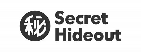 Secret Hideout Pte Ltd