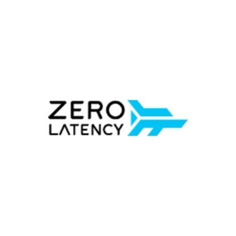 VR Team Building Games | Zero Latency Singapore