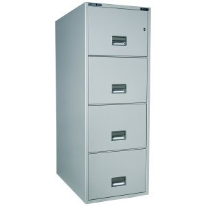 Metal Filing Cabinet, Mobile Pedestal, Metal Cupboard