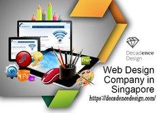Graphic Design SG