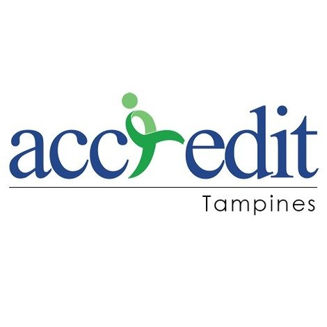 Accredit Money Lender Tampines | Personal Loan Singapore