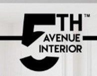 Fifth Avenue Interior - Home Interior Designer