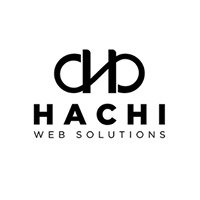 Hachi Web Solutions