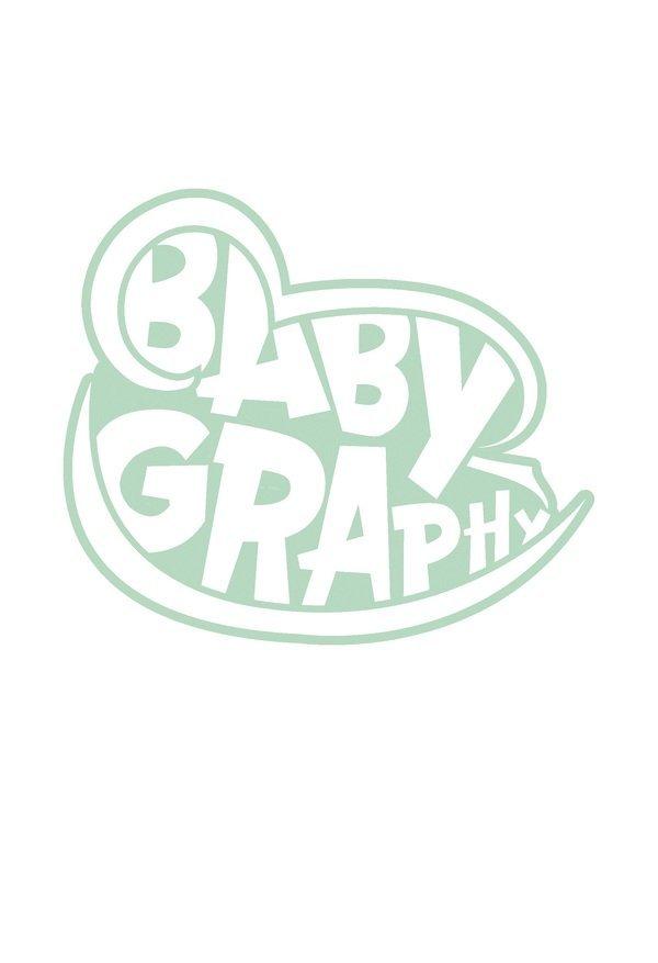 Babygraphy