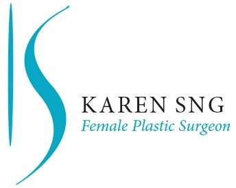 Dr Karen Sng | The Plastic Surgery Practice @ Orchard