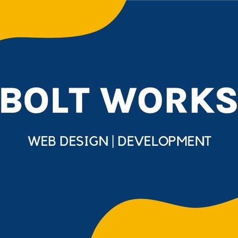 Bolt Works