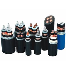 Power Aluminum Cable, GB/Z 18890, PVC, XLPE