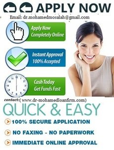 Salaried Persons & Businessmen can get Personal Loan & Business Loan
