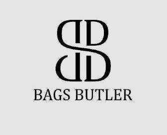 Bags Butler