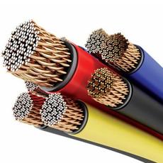 Power Aluminium Cable, GB/T 12706, GB/T 11017