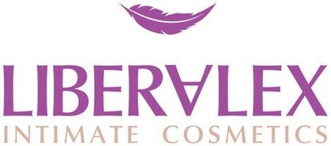 Liberalex - Intimate Cosmetics