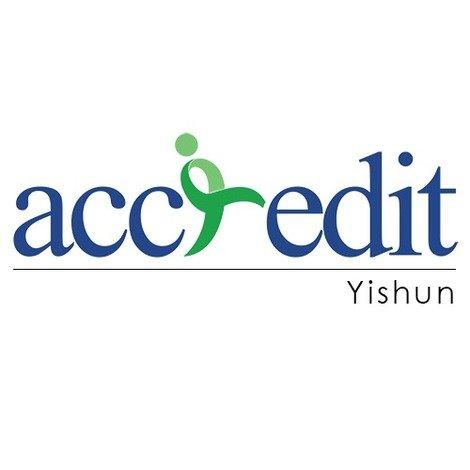 Accredit Licensed Money Lender Yishun | Personal Loan