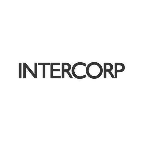 Intercorp Solutions