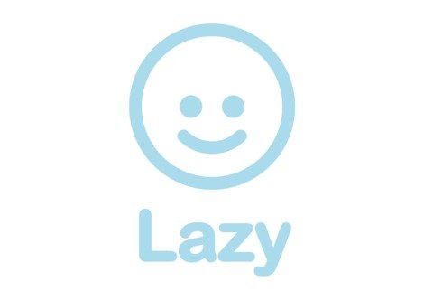 Lazy Home Cleaning Services