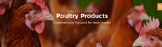 Poultry Products