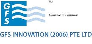 GFS Innovation (2006)