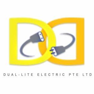 Dual-Lite Electric Pte Ltd