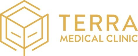Terra Medical Clinic