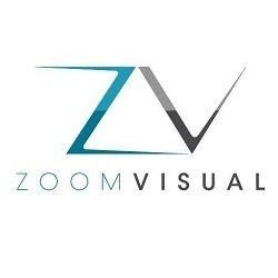 Zoom Visual Pte Ltd