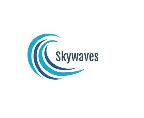 Skywaves Agencies Pte. Ltd.