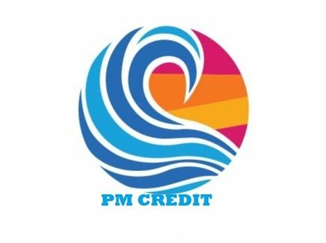 Pm Credit Group
