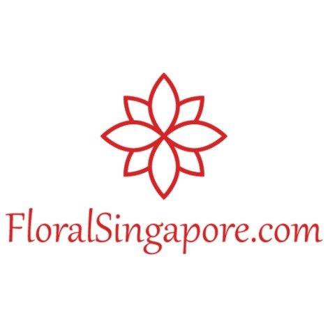 floral singapore