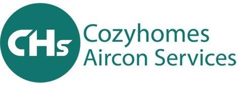 Cozyhomes Aircon Services