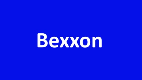 Bexxon Global Pte. Ltd