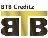 BTB CREDITZ PAYA LEBAR / GEYLANG / KATONG