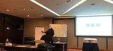 PCR02: Loan Management and Risk Monitoring Seminar Training Program