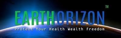 Earthorizon Pte. Ltd.