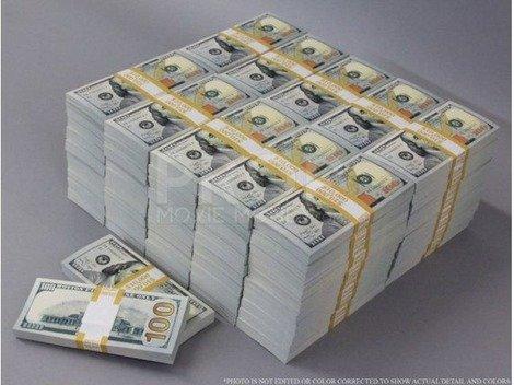 LOAN FINANCE SEEKER FAST APPROVE FINANCIAL OFFER APPLY NOW