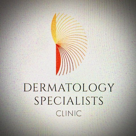 Melvin Ee Dr (Dermatology Specialists Clinic, Mohs Surgery)
