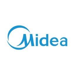 Buy Midea Washing Machine online