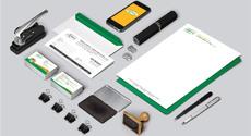 Branding Agency Singapore | Branding Design Singapore