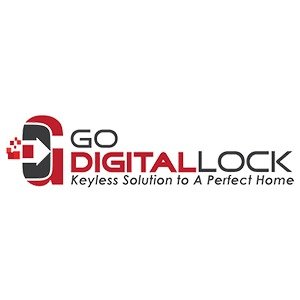 Go Digital Lock Pte Ltd