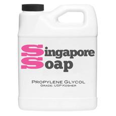 Propylene Glycol USP (Food Grade) in Singapore