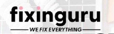Fixinguru Pte Ltd