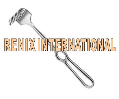 Micro Hooklets -Senn, Surgical Skin Hooks , Retractors