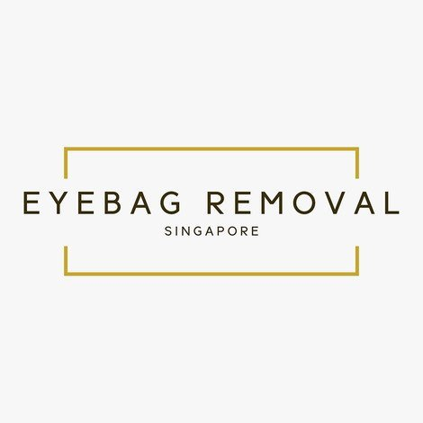 Eye bag removal - EyebagRemovalSg