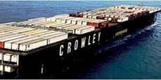 PTF03: Shipping Financing Part 2 Seminar Training Program