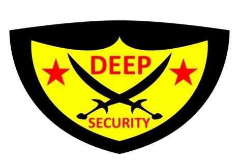 DEEP SECURITY GUARD AGENCY PTE LTD