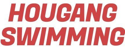 Hougang swimming