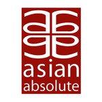 Asian Absolute Translation Company